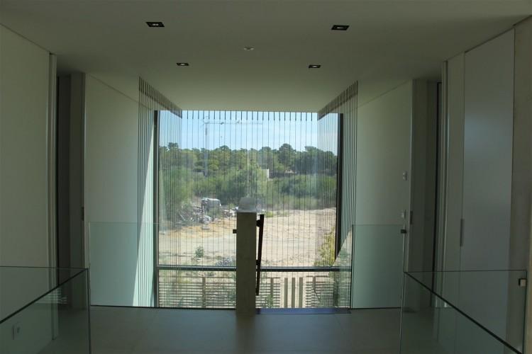 6 Bed Villa for sale in Tróia, Portugal