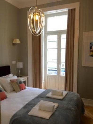 5 Quartos Apartamentos en venta en Lisbon, Portugal