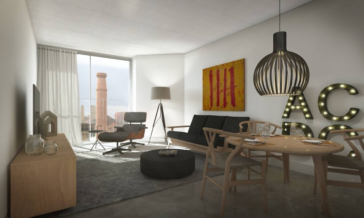 Property for Residential in Alcântara, Lisbon, Lisbon, Lisbon, Portugal