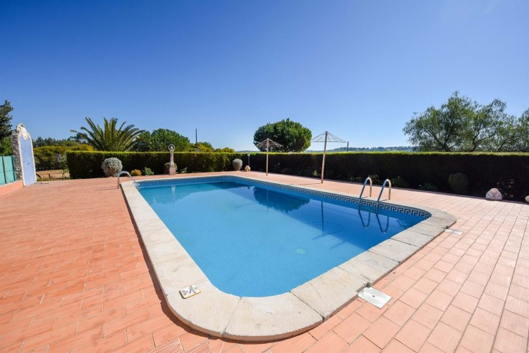 7 Bed Commercial Property for sale in Lagos, Portugal