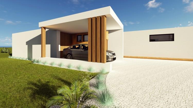3 Bed Villa for sale in Algarve, Portugal