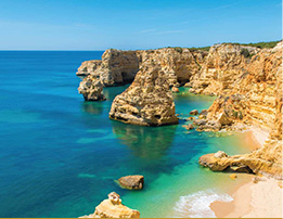 Algarve - Portugal propety experts
