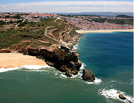 Silver Coast - Portugal propety experts