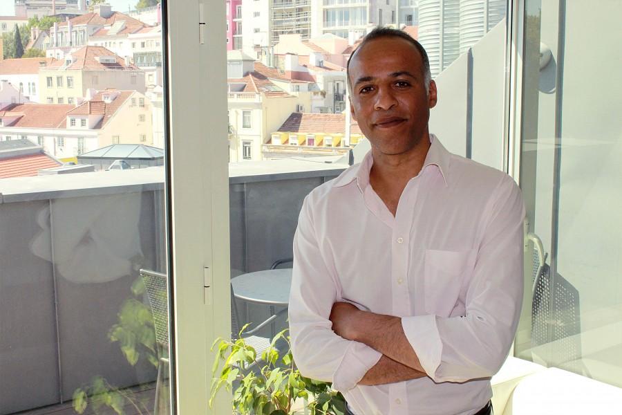 Portugal Homes - photo of Sérgio Goepp member of Portugal property crew