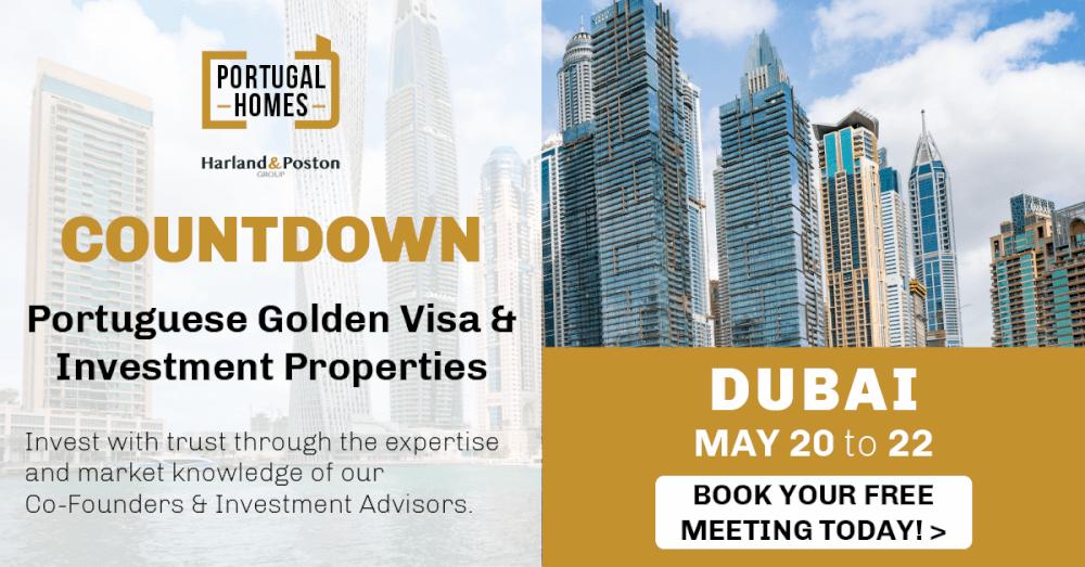PM - Dubai May 2021 v2 - 1200x628 3