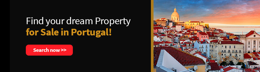 2019 was a year of massive growth for Commercial Property in Portugal