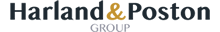 Harland and Poston Group